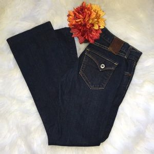Lucky Brand 🍀 Woman's jeans